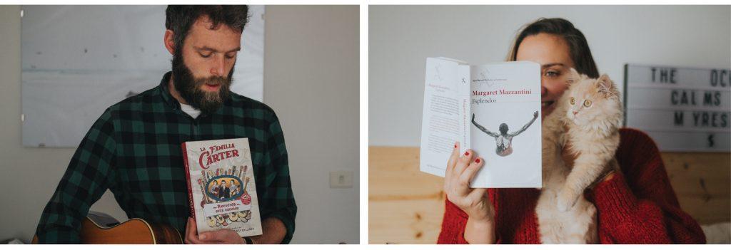 Libros destacados 2017